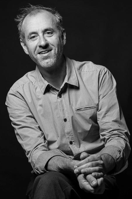 Matthias Florian - Integrales Zentrum Wien