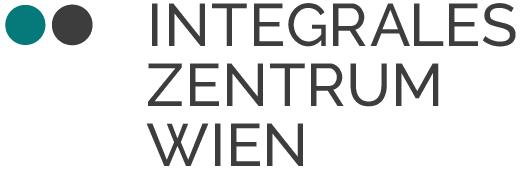 Integrales Zentrum Wien